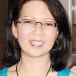 Rosalind Choo