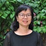 Chen Yong Khiaw