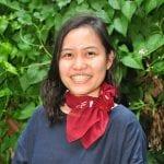 Samantha Quek