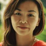 Eva Lim-Sng